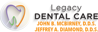 Los Altos Cosmetic Dentistry