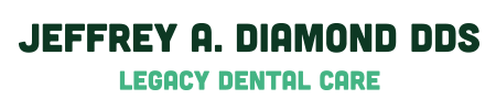Los Altos Cosmetic Dentistry - Dentist Los Altos